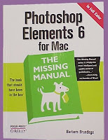 photoshop elements manual mac