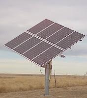 solar panels, alternative energy, sun