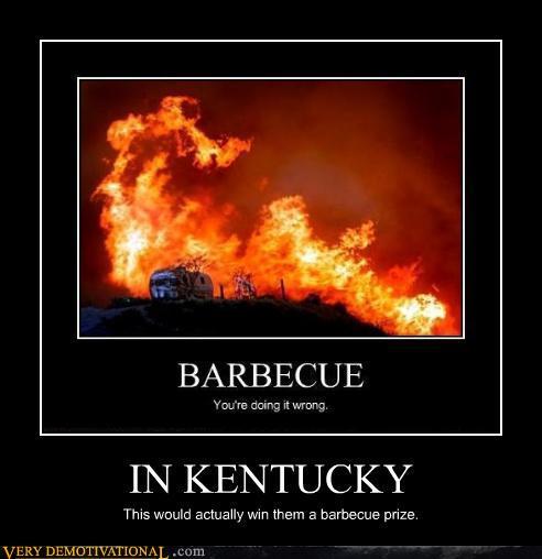 In Kentucky