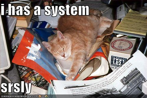 i has a system srsly