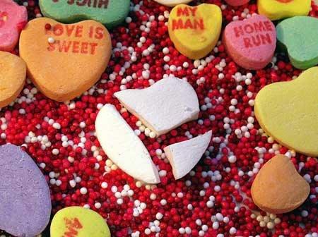 [valentines_day.jpg]