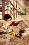 Mondays Child