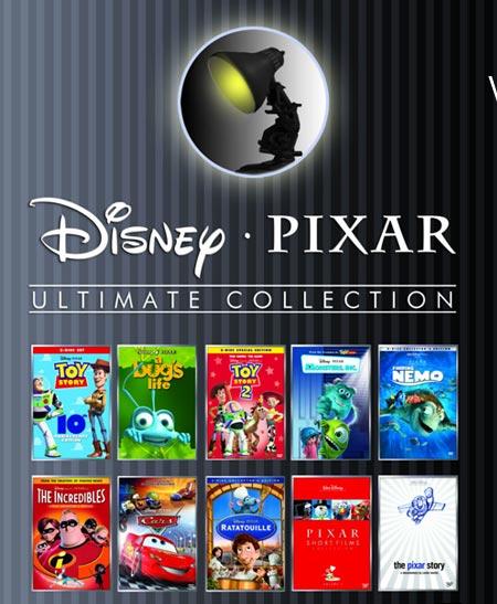 disney pixar characters. disney pixar characters.