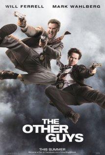 The Other Guys [2010] DVDSCR MKV Mediafire & Hotfile Tog