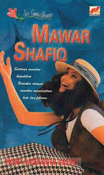 MAWAR SHAFIQ