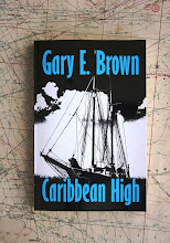 Carribbean High