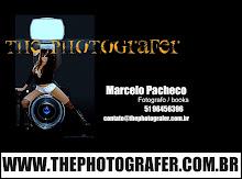 Ensaios Fotograficos e Books?Contate: