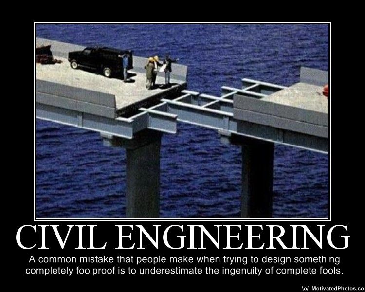 Engineering Humor Quotes. QuotesGram