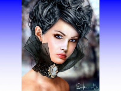 http://4.bp.blogspot.com/_taPC-1l2iog/R9Y0GCs3QBI/AAAAAAAAaKg/GglsXBMMd7g/s400/1204921937_253420_31_408_artfile_ru.jpg