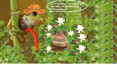GLIFOSAPO TANGUERO