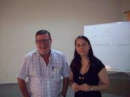 INFORME FINAL DEL PRIMER ENCUENTRO DE MÉDICOS DE PUEBLOS FUMIGADOS