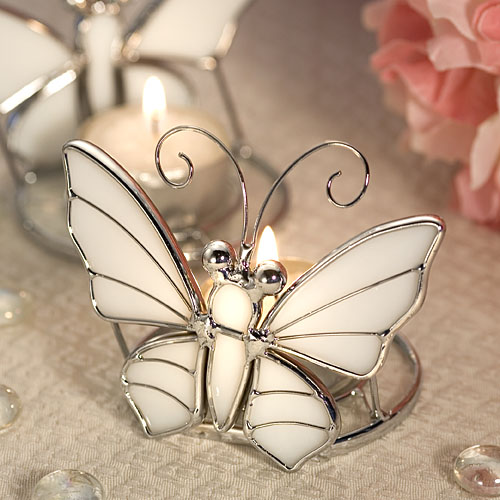 Butterfly-Wedding-Decorations-Butterfly-Wedding-Decorations-Butterfly-Wedding-Decorations
