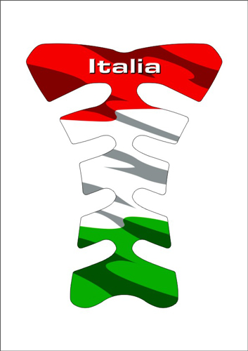 italy flag pictures. italy flag
