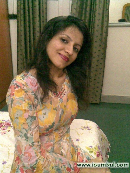 You has Beautiful paki girls pic