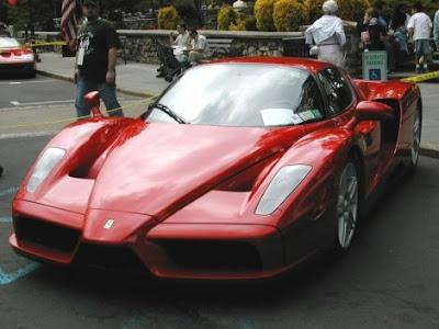 Extreme Modification Car: Ferrari Enzo on ferrari f310, ferrari f50, ferrari f2005, ferrari millechili, ferrari fxx, ferrari 458 italia, ferrari f2004, ferrari f type, ferrari f10, ferrari 458 speciale wallpaper, red bull rb5, ferrari f2008, ferrari f2007, ferrari f70, ferrari f2003-ga, lamborghini enzo, f40 f50 enzo, ferrari f2002, gemballa enzo, ferrari 412t, ferrari f399, williams fw31, ferrari 288 gto, ferrari 612 scaglietti, ferrari 2002 models, ferrari f92a, ferrari f2001, ferrari 248 f1, ferrari f1-2000, ferrari f300, ferrari f93a, ferrari 599 gto,