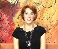 Camelia Patrascanu astrolog si face horoscop pe site (blog) www ...