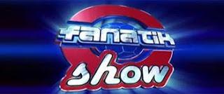 De ce a plecat Horia Ivanovici de la OTV, o televiziune cu un rating ...