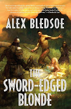 <em>The Sword-Edged Blonde</em>