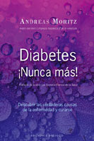 Diabetes  ¡Nunca mas!