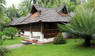 Nalukettu Veedu in addition Styrofoam Cement Blocks moreover American Barn Homes further Log Cabin Garage Apartment as well indianhomedesign. on veedu plans