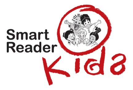 Smartreader - фото 2