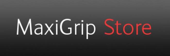 MaxiGripStore Blog