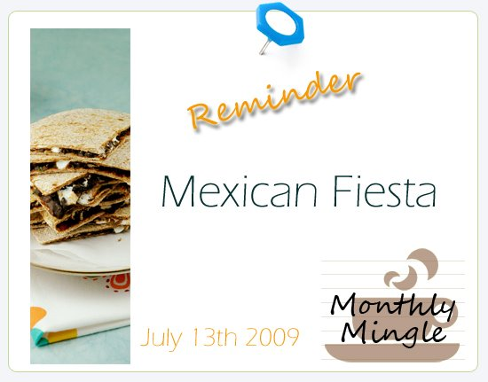 [Monthly+Mingle+MexicanFiesta.jpg]