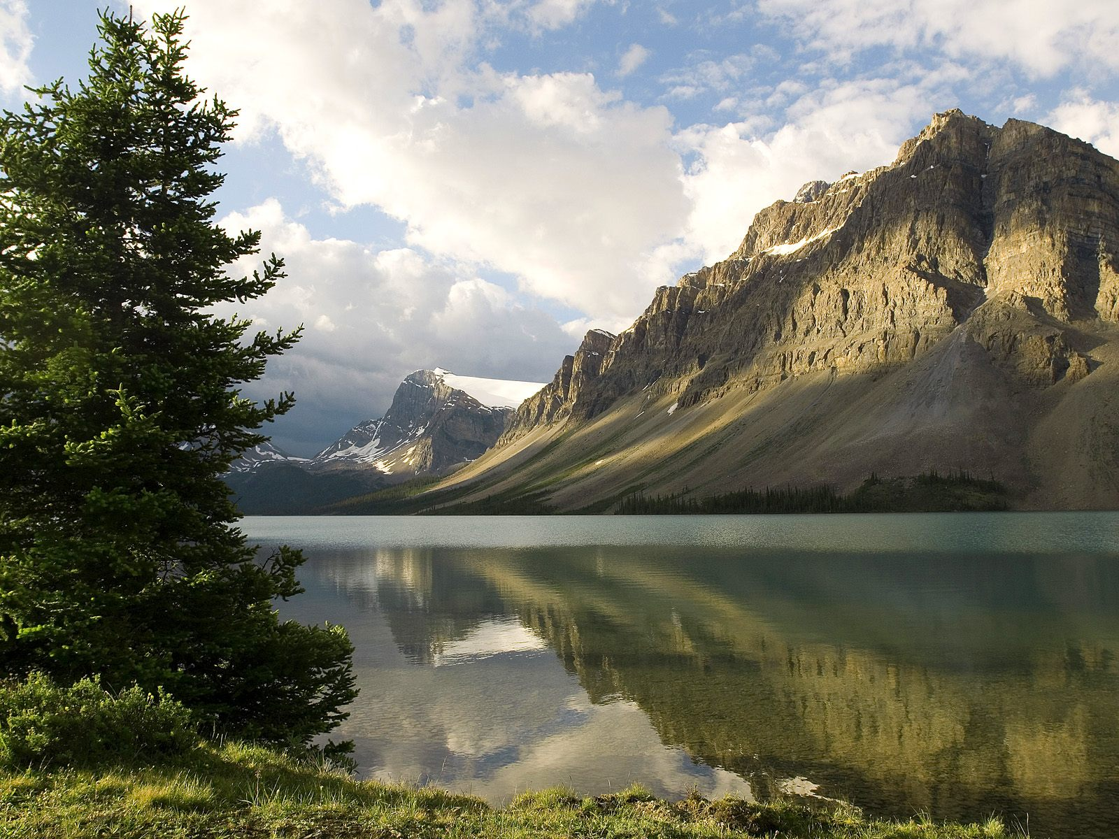 Природа истинска красива