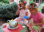 ~~Fairy Festival~~   ~~~~~2014~~~~~   Saturday Sept. 6    Sunday Sept. 7