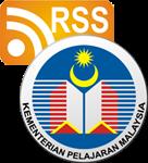 RSS KPM