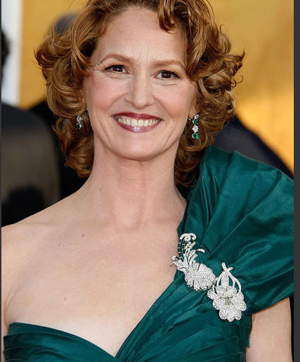 Melissa Leo - Photo Actress