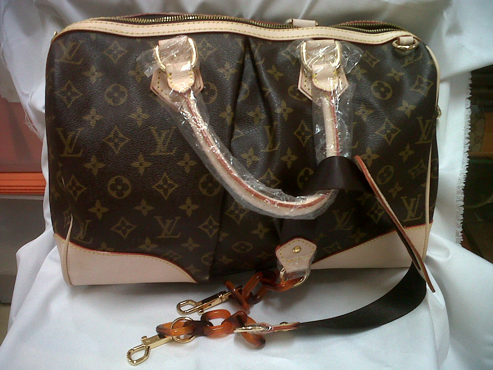 cheap real louis vuitton handbags