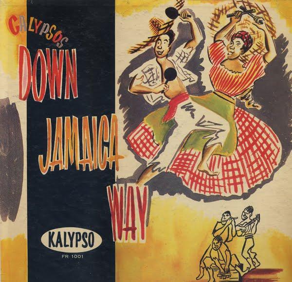 down jamaica way count owen