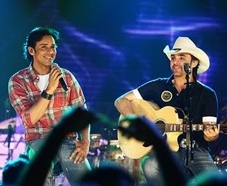 Guilherme e Santiago - Tô pra lá de Bagdá Download