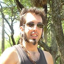Xavier Denia (Cataluña - España)