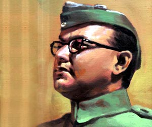 MKA -2013-01-29- New News on Subhash Chandra Bose, TNL, Prabhakaran & Muthukumar