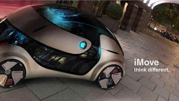http://4.bp.blogspot.com/_tbW2FsFV14c/TL1Lj5qEg7I/AAAAAAAAA5I/6qo6P4agV7s/s1600/iMove-car-3.jpg