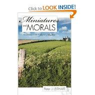"""Miniatures and Morals"""
