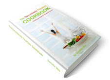 The Sarcoidosis Freedom Cookbook