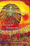Among the Mariposas