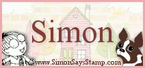 Simon Says Stamp Store