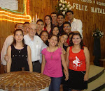 Grupo Fanuel