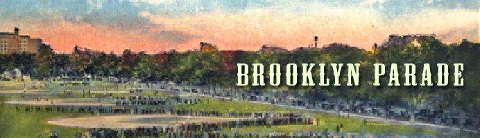 Brooklyn Parade