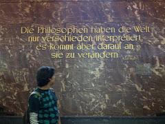 Apuntes y comentarios para uso de profesores de filosofía en bachillerato