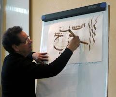 Le 19 janvier, Abdallah Akar
