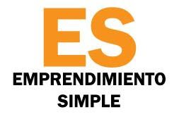 EMPRENDIMIENTO SIMPLE