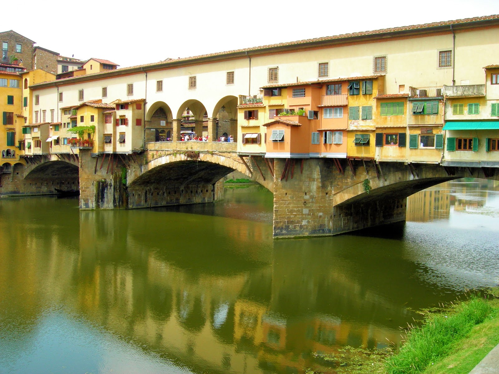 http://4.bp.blogspot.com/_tcIVt392thQ/S-gU7oKoPOI/AAAAAAAAAPw/ytZynsXEfjw/s1600/Ponte+Vecchio+Florence+BA.jpg