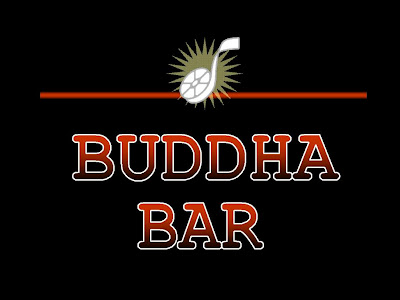 Buddha Bar, Beach, Comme toi, lounge restaurant music compilation