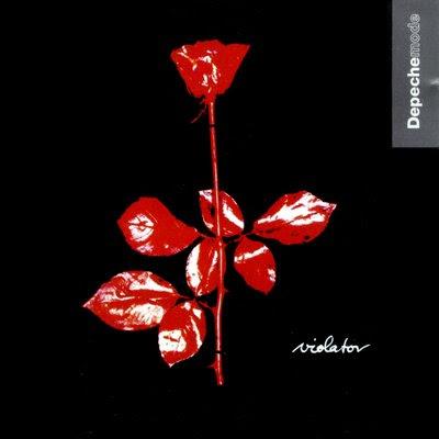 ¿AHORA ESCUCHAS...? (4) - Página 30 Depeche-ModeGaleria