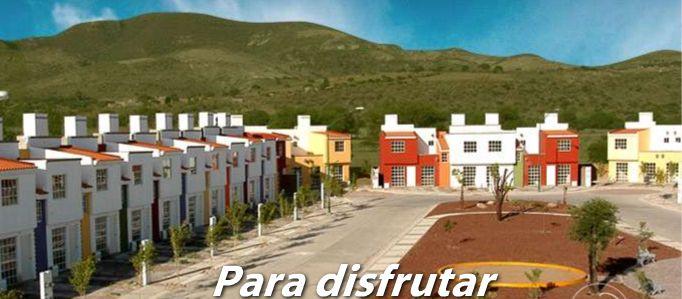 Casas En Closter